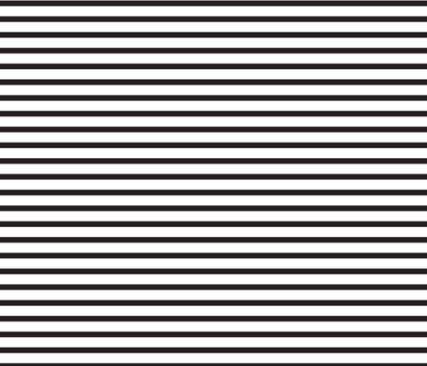 Black Stripe Patterns.
