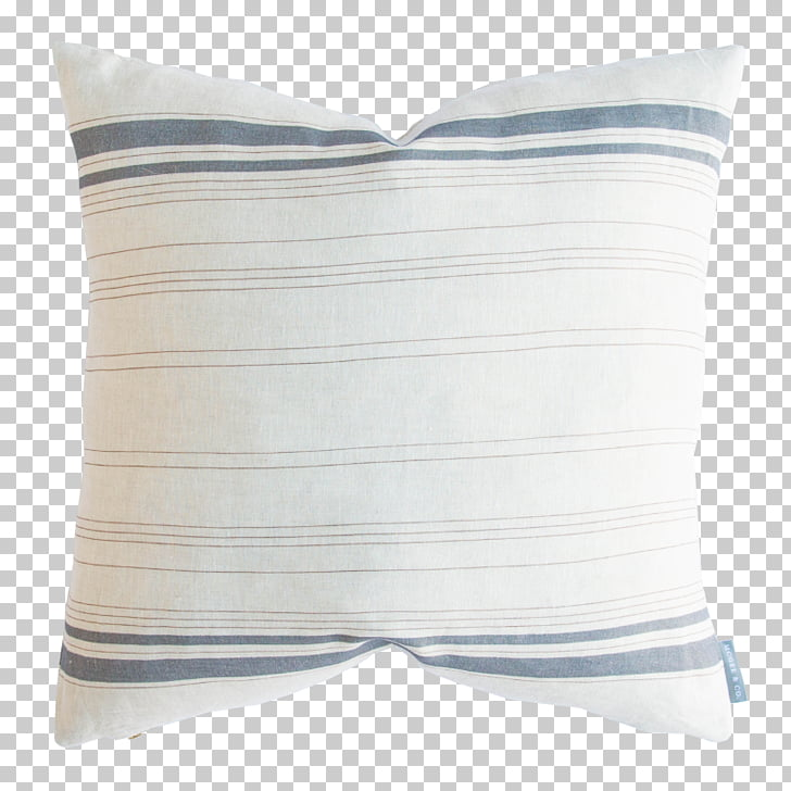 Throw Pillows Cushion Ticking Living room, pillow PNG.