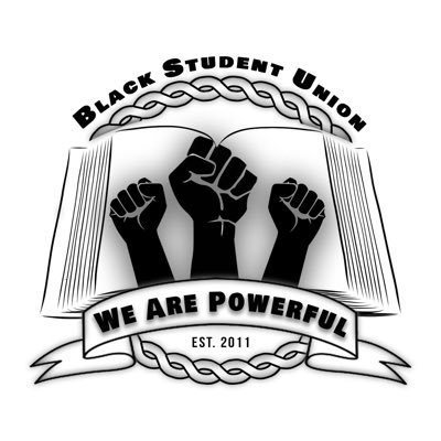 Black Student Union (@BSU_PSU).