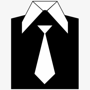Black Suit Cliparts & Cartoons For Free Download.