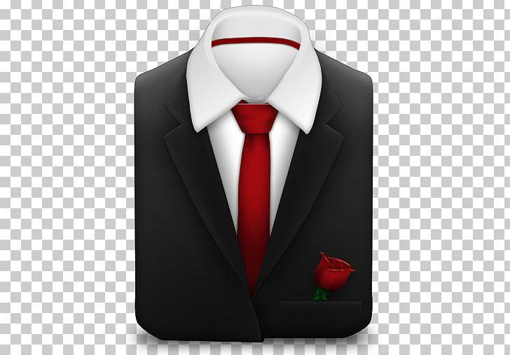 Necktie Suit Black Tie Bow Tie Icon PNG, Clipart, Black, Black Suit.