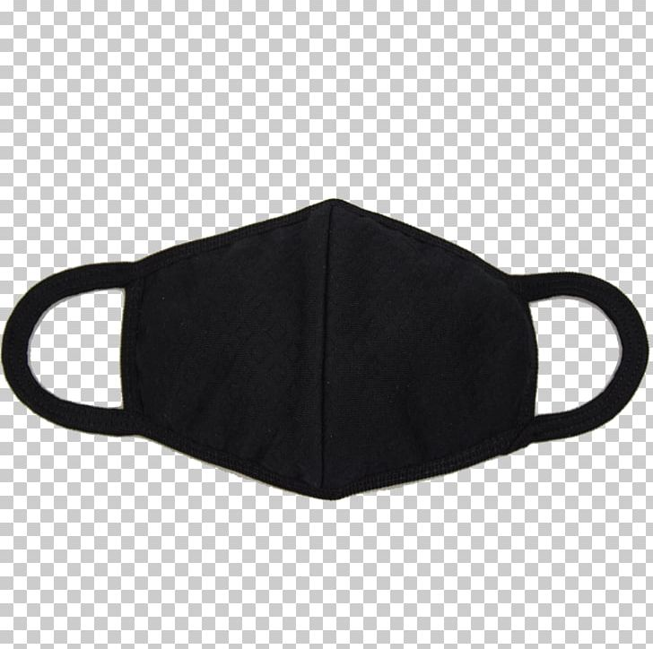 MEIRLIN Surgical Mask Respirator PNG, Clipart, Art, Black.
