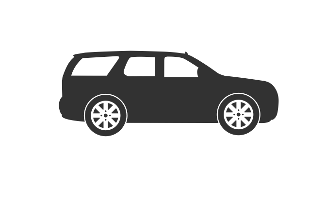 Clipart suv black for free download and use images in presentations.
