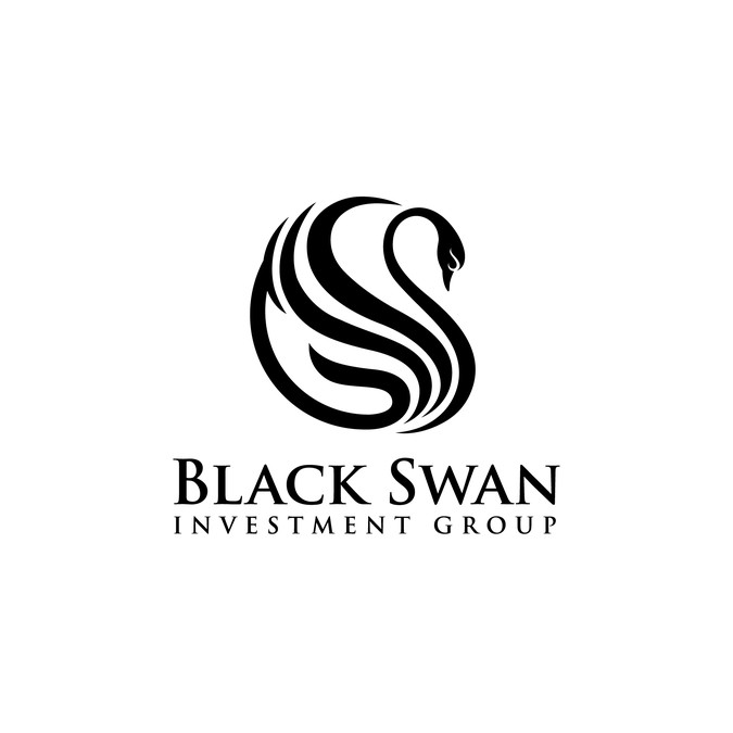 Need a logo for Black Swanno ugly ducklings!.
