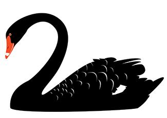 New York Fed Has a Black Swan Hunter.