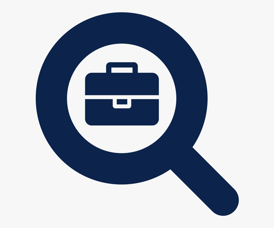 Job Opportunity Icon Png , Transparent Cartoon, Free.