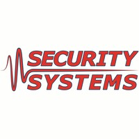 Security Systems PNG.