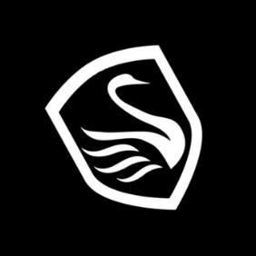 Black Swan International (@BlackSwanInter1).