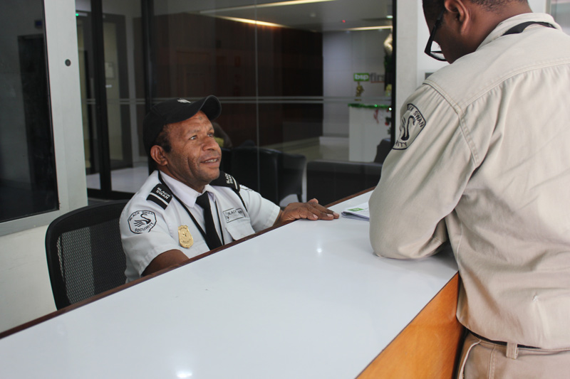 Security Services PNG.