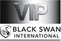 Blackswanss.