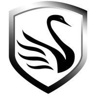 Black Swan International (PNG) Ltd.