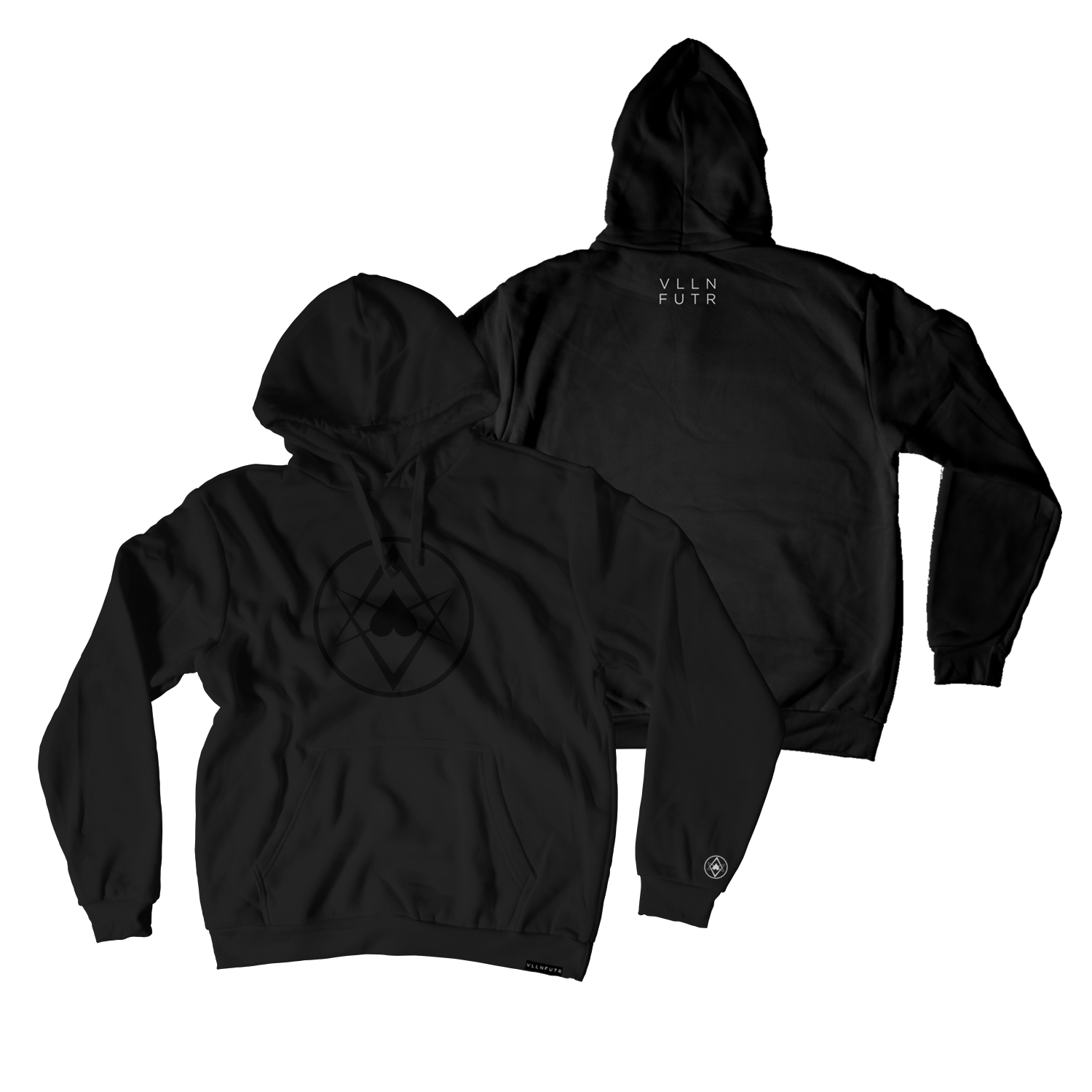 black sweatshirt png 20 free Cliparts | Download images on ...