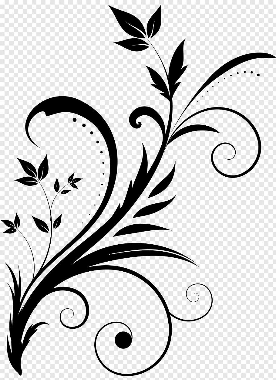 Drawing, swirl free png.