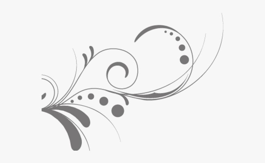 Free Swirl Clipart.