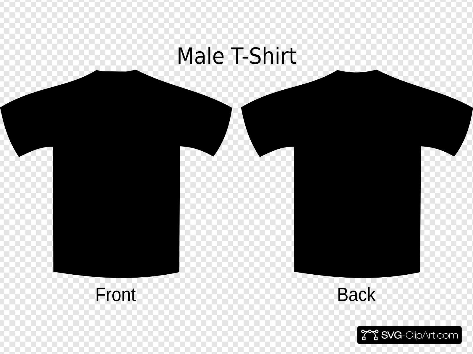 Black T.
