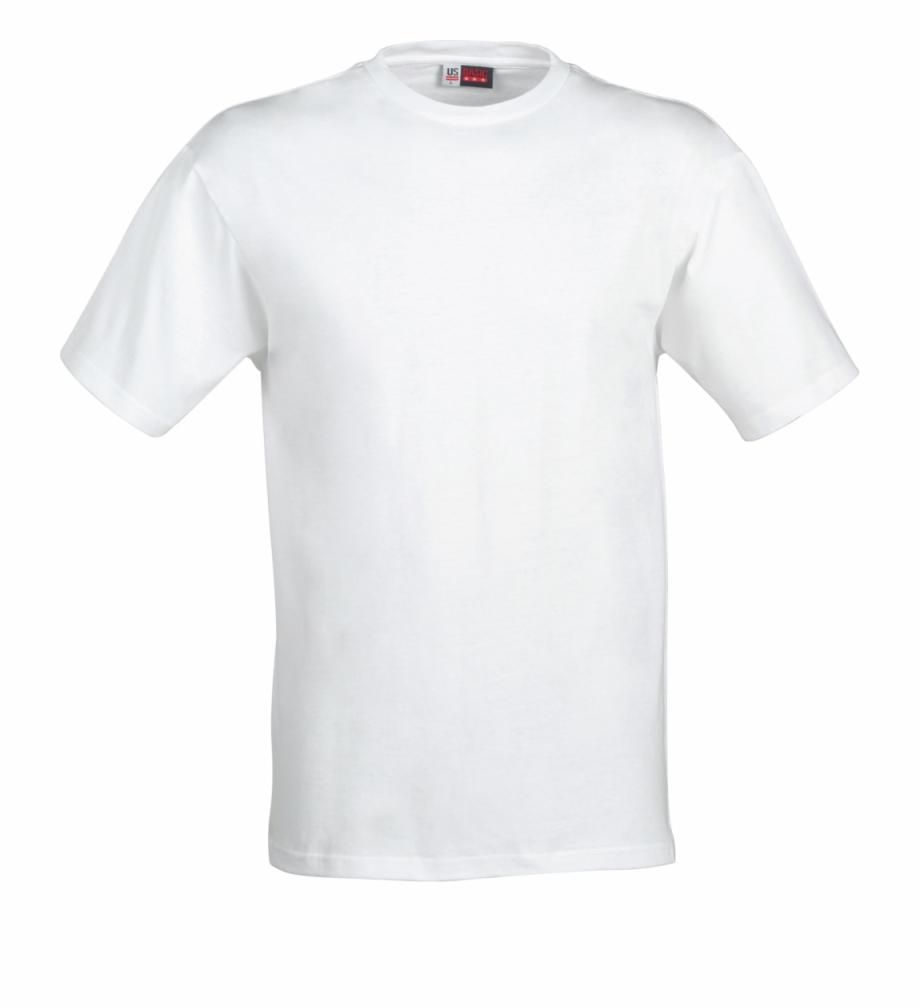 Fancy T Shirt Designs, HD Png Download (1059126 ).