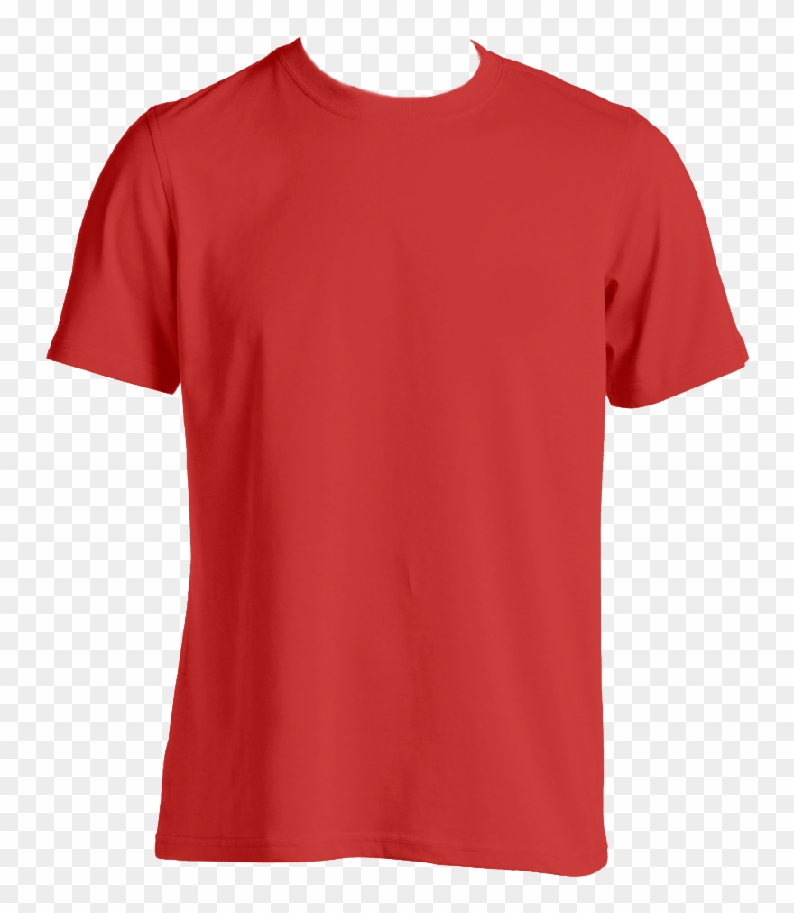 T Shirt Template Png Free Download Clip Art On Rilo5ax4t Design.
