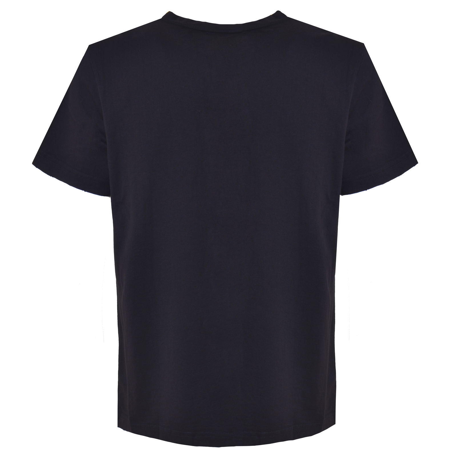 Black T Shirt Png (101+ images in Collection) Page 2.
