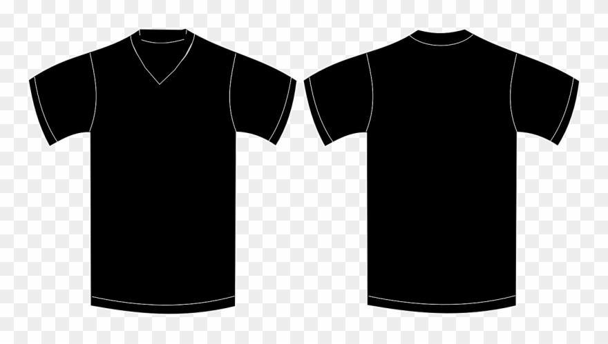Small Shirt Cliparts 19, Buy Clip Art.