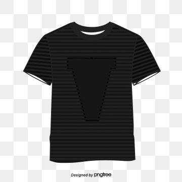 Black T Shirt Png, Vectors, PSD, and Clipart for Free Download.