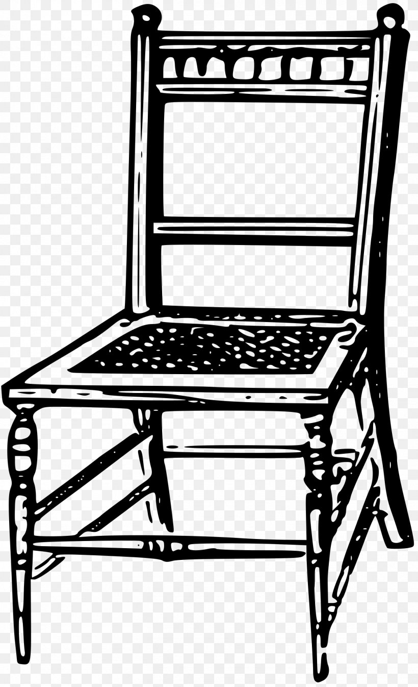 Table Chair Furniture Clip Art, PNG, 1462x2400px, Table.