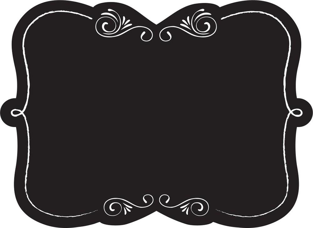 Free Black Tag Cliparts, Download Free Clip Art, Free Clip.