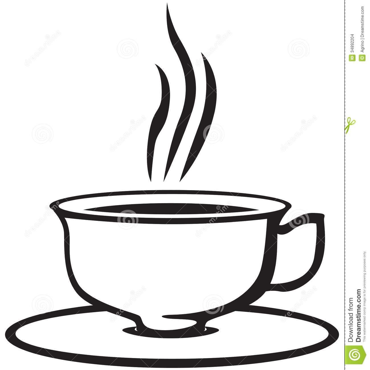 Tea Cup Clip Art & Tea Cup Clip Art Clip Art Images.