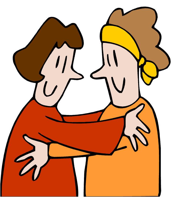 Free Cliparts Friendship Hugs, Download Free Clip Art, Free.