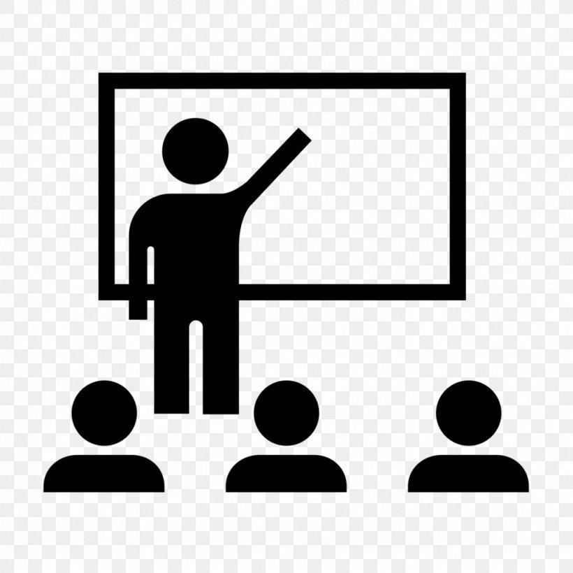 Classroom Education Teacher Student Clip Art, PNG.