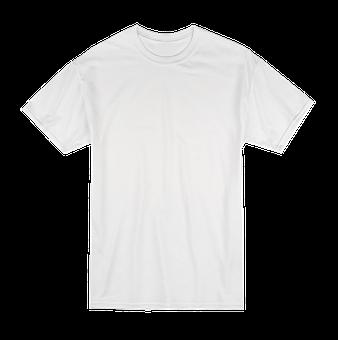 200+ Free Tshirt & T.