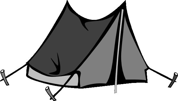 Tent Clipart & Tent Clip Art Images.