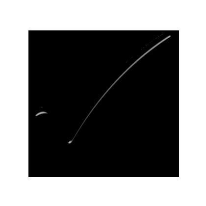 Free Tick Symbol, Download Free Clip Art, Free Clip Art on Clipart.