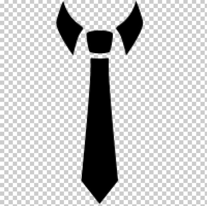 Bow Tie Necktie Black Tie PNG, Clipart, Black, Black And White.