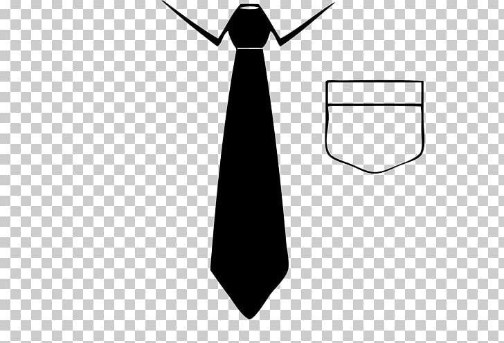 Bow Tie T.