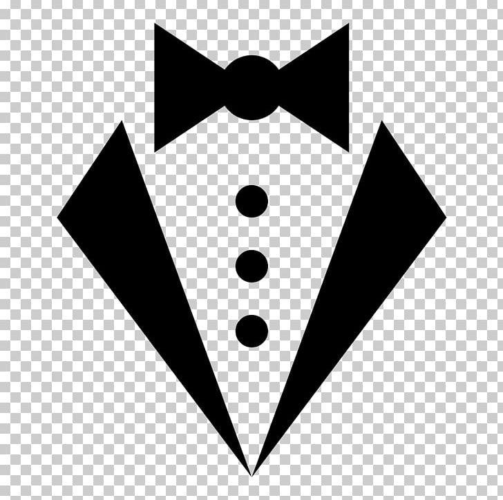 Bow Tie Necktie Tuxedo Suit Black Tie PNG, Clipart, Angle, Black.