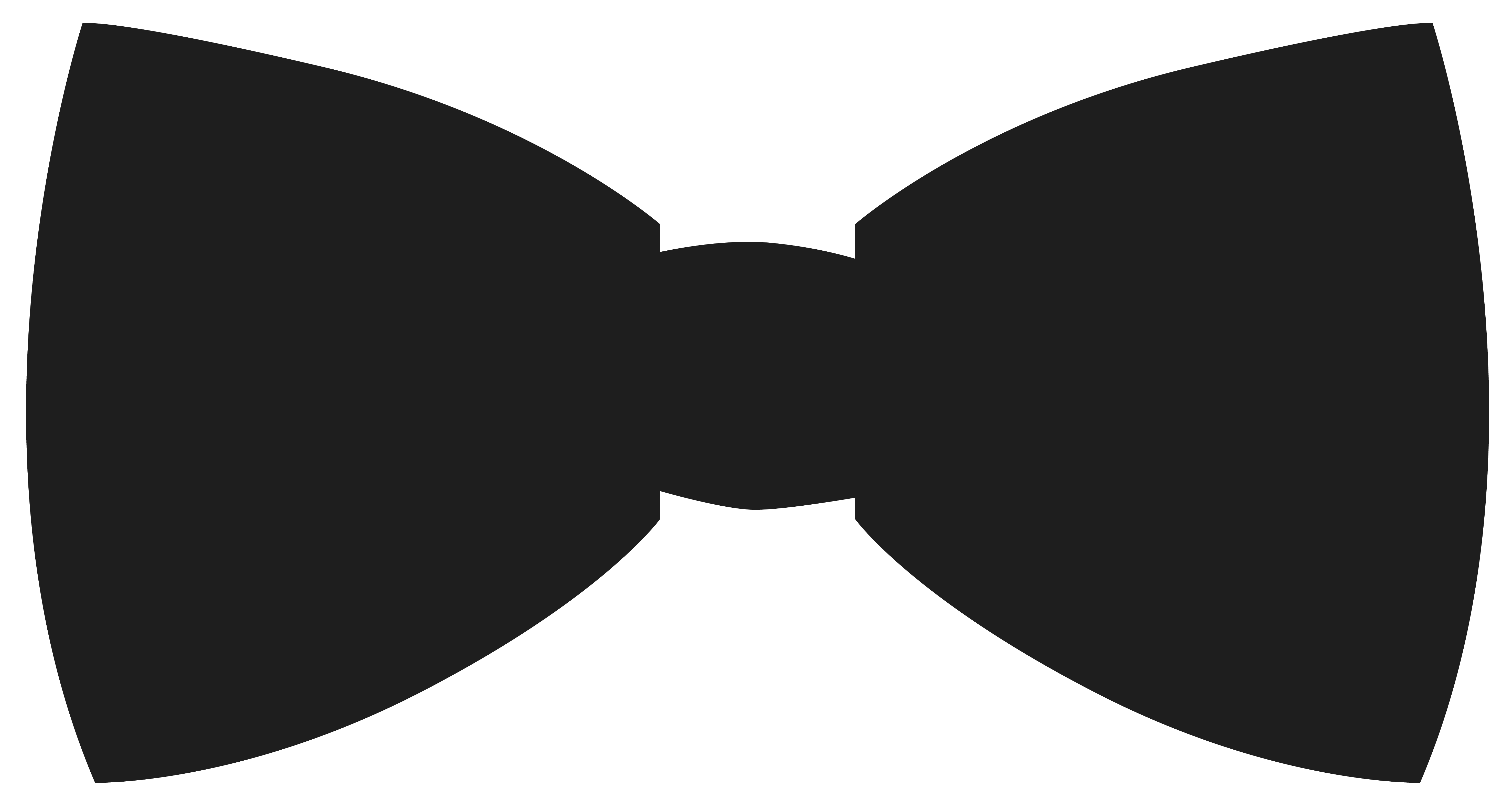 Bow Tie Clipart For Download Free.
