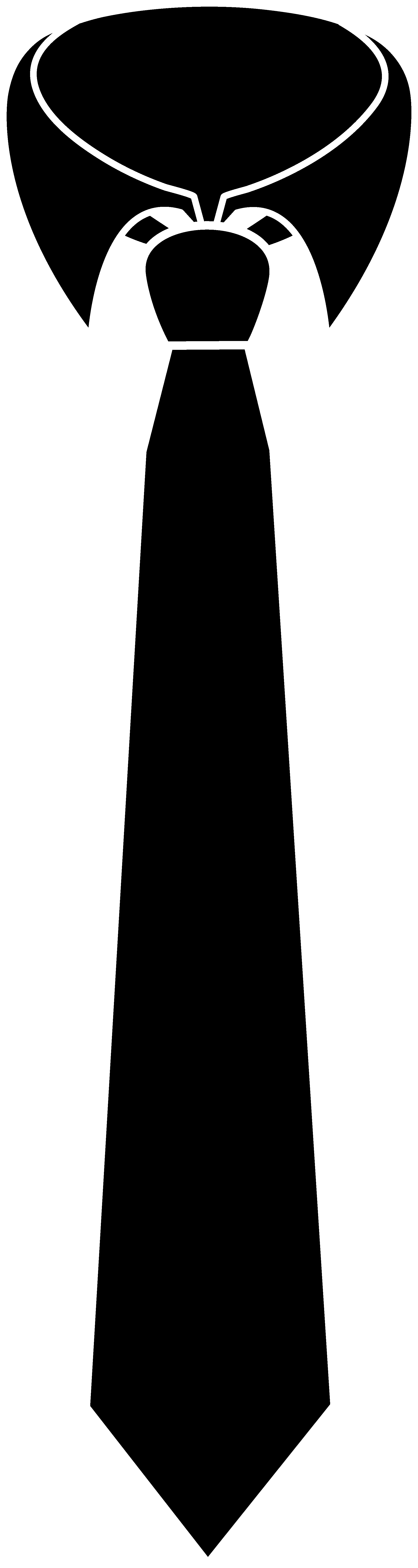 Free Black Tie Cliparts, Download Free Clip Art, Free Clip.