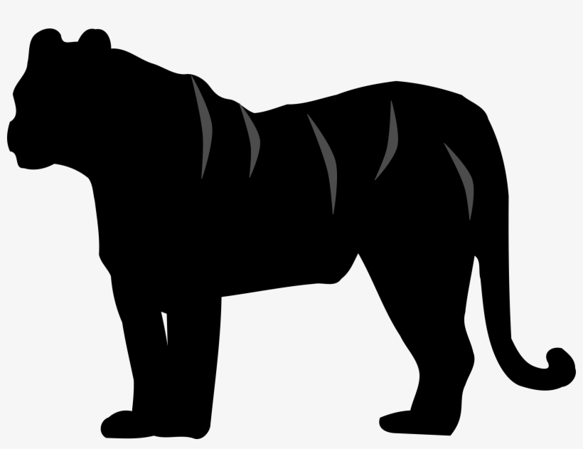 Tiger Clipart Png PNG Images.