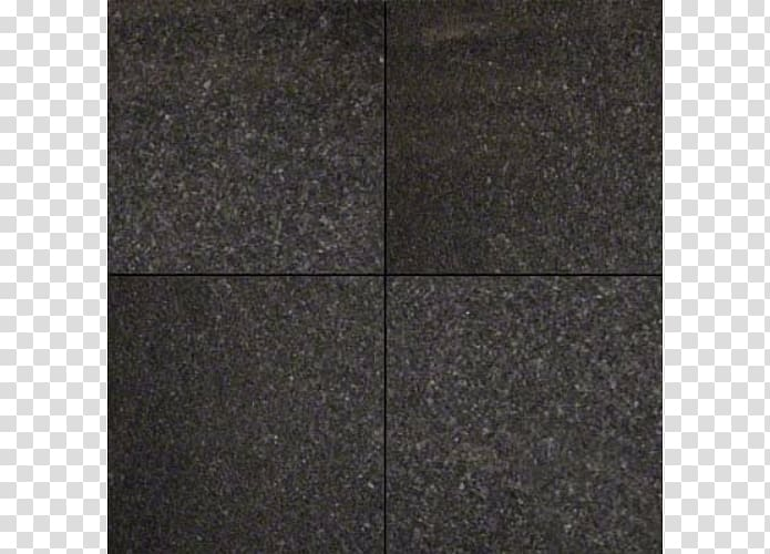 Granite Floor Tile Marble Black, Marble Counter transparent.