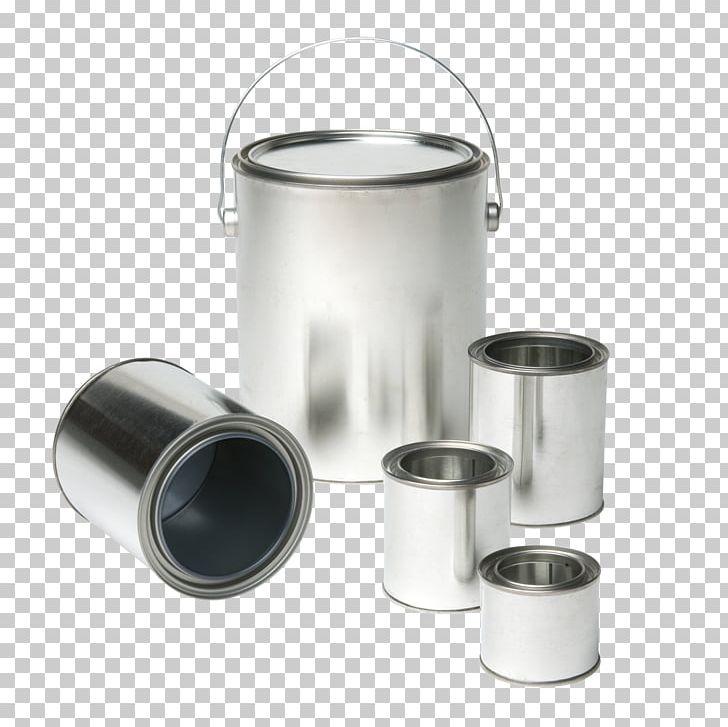 Tin Can Painting Pail PNG, Clipart, Aerosol Paint, Aerosol.