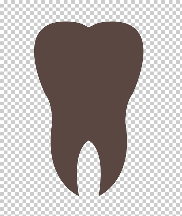 Tooth Font, black teeth dentist PNG clipart.