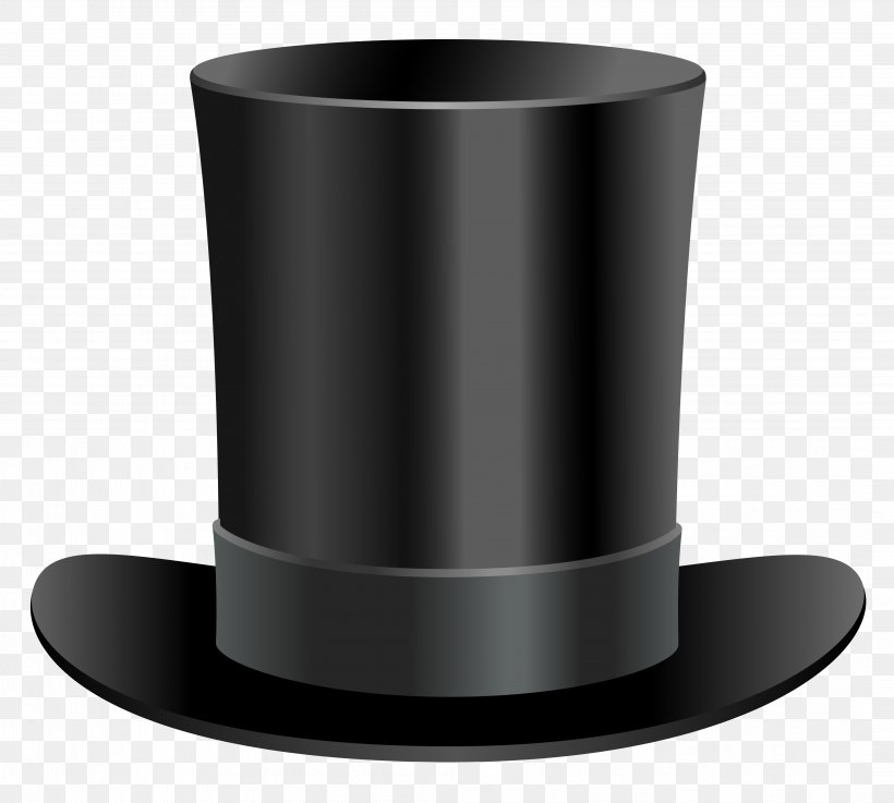 United States Of America Top Hat Clip Art, PNG, 4228x3802px.