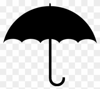 Umbrella Clipart Clear Background.