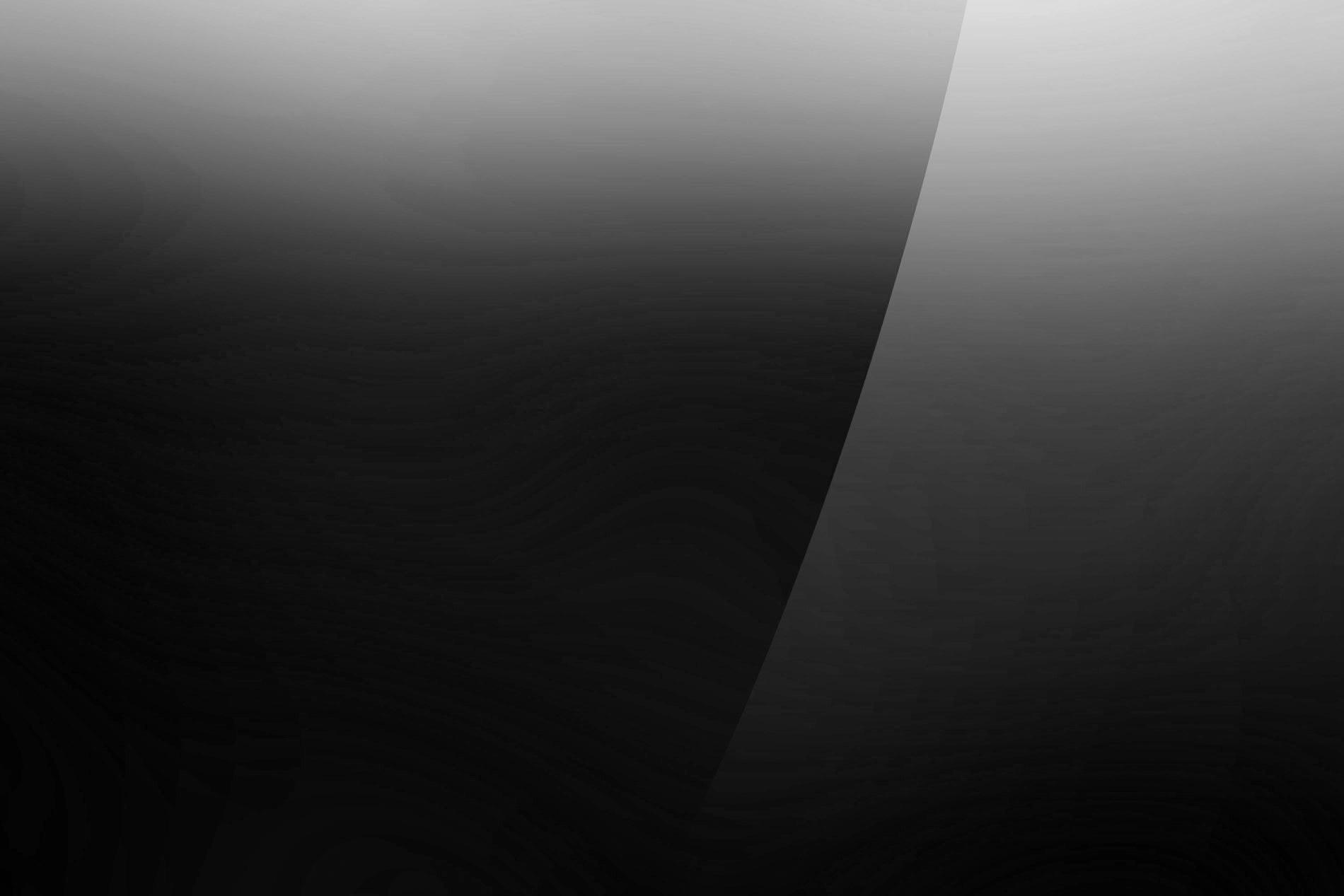 HD Transparent Black Background Png.