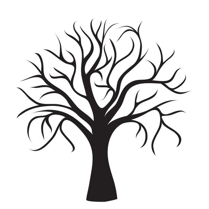 Black Tree.