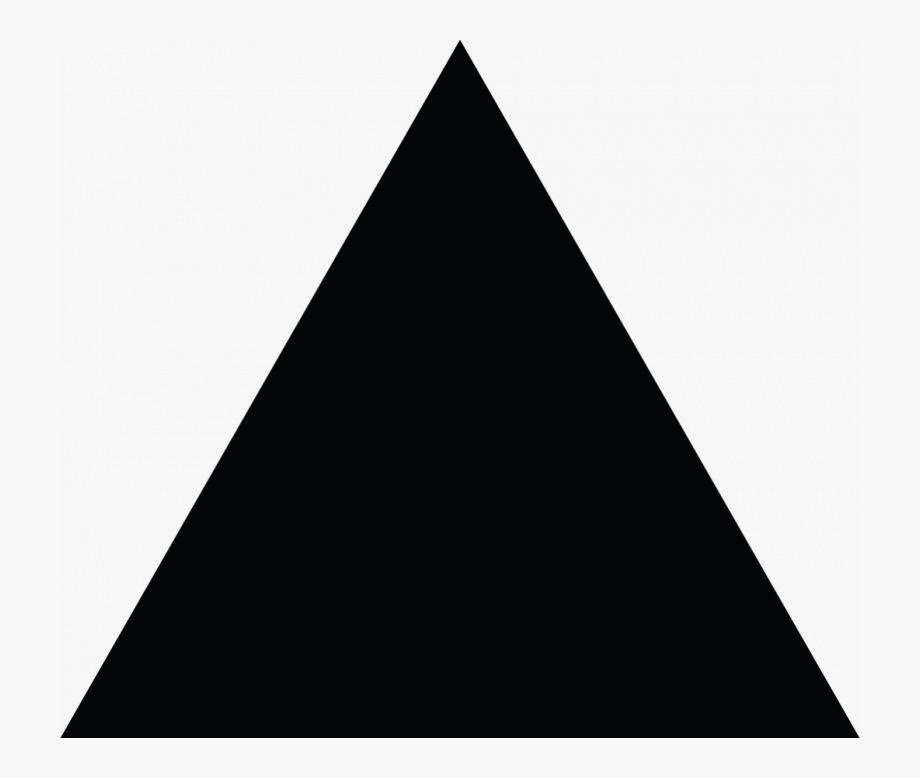 Triangle Clipart Triangle Clip Art 25 46 Triangle Clipart.