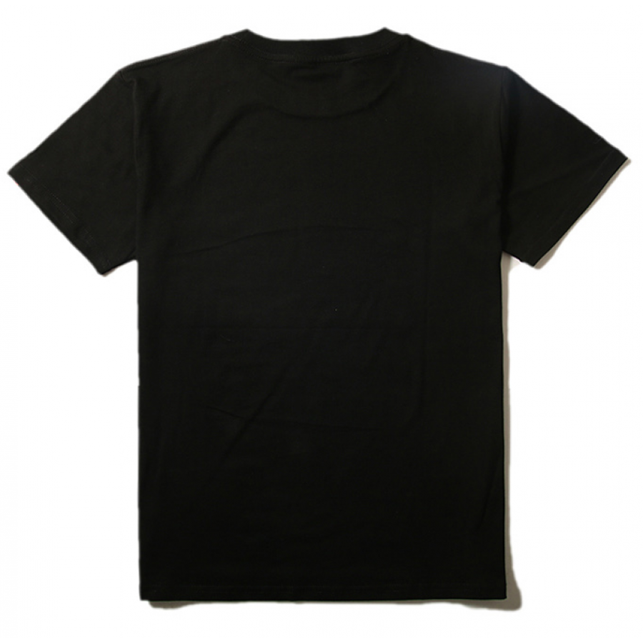 Black Tshirt Png , (+) Pictures.