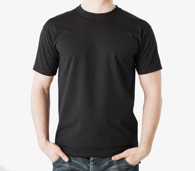 Black Tshirt Png (104+ images in Collection) Page 2.
