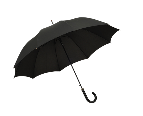 Umbrella PNG images, free download picture.