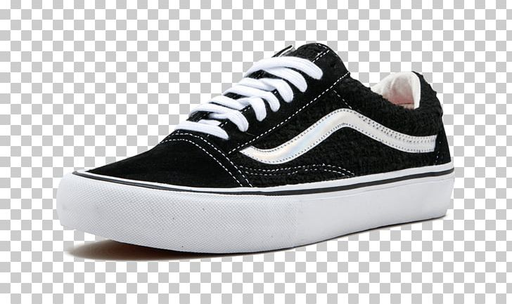 Skate Shoe Vans Old Skool Sneakers PNG, Clipart, Athletic Shoe.